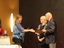 OSJ Award - Pacific Rim - Tarni Jacobsen