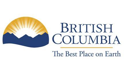 BC-logo-web