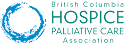 Re: Discussing Hospice Palliative Care in BC