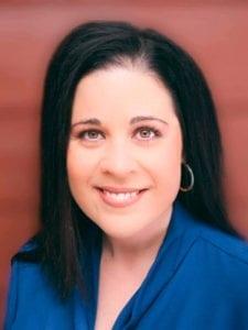 Natasha Girard