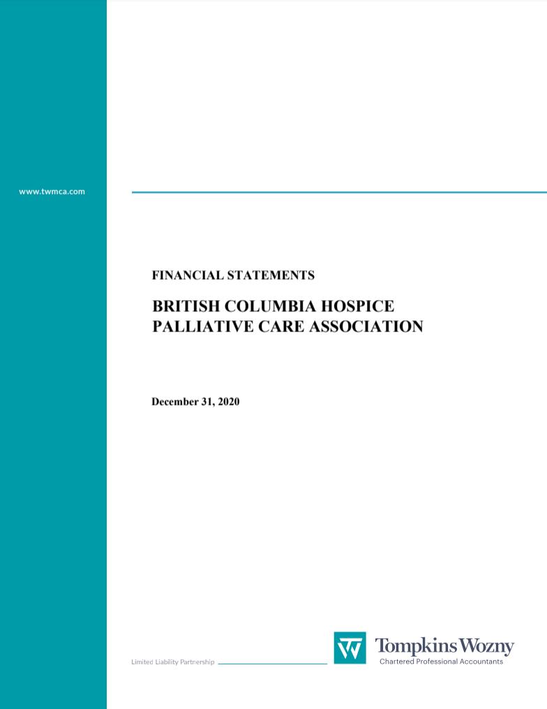 fin-statement-2019